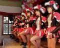 Seniorenkarneval-2013-20