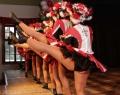 Seniorenkarneval-2013-21