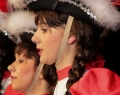 Seniorenkarneval-2013-23