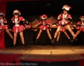 Seniorenkarneval-2013-27