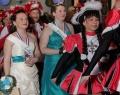 Seniorenkarneval-2013-7