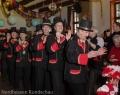 Seniorenkarneval-2013-8
