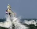surfcup-001