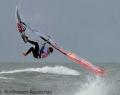 surfcup-002