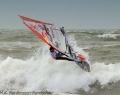 surfcup-003