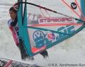 surfcup2012-004