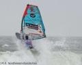 surfcup2012-005