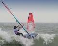 surfcup2012-006