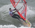 surfcup2012-007