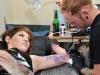 Tattoo und Piercingmesse -3