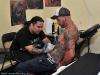Tattoo und Piercingmesse -4