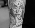Tattoomenta (10 von 29)