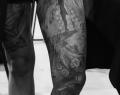 Tattoomenta (7 von 29)