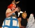Theaterfest-2012-1-von-17