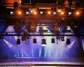 Theaterfest-2012-11-von-17