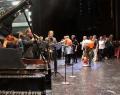 Theaterfest-2012-12-von-17