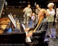 Theaterfest-2012-13-von-17