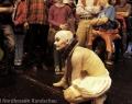 Theaterfest-2012-14-von-17