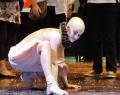 Theaterfest-2012-15-von-17