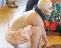 Theaterfest-2012-16-von-17