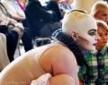 Theaterfest-2012-17-von-17
