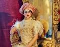 Theaterfest-2012-2-von-17