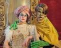 Theaterfest-2012-3-von-17