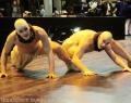 Theaterfest-2012-4-von-17