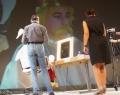 Theaterfest-2012-6-von-17