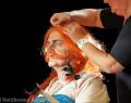 Theaterfest-2012-7-von-17