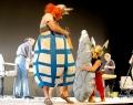 Theaterfest-2012-8-von-17