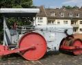 TMK Kassel (4 von 14)