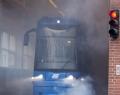 Tram-651-1-von-13