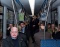 Tram-651-10-von-13