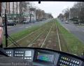 Tram-651-11-von-13