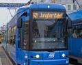 Tram-651-12-von-13