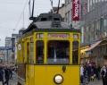 Tram-651-13-von-13