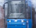 Tram-651-2-von-13