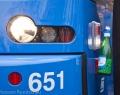 Tram-651-5-von-13