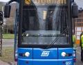 Tram-651-9-von-13