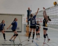 volleyball_002