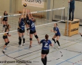 volleyball_004