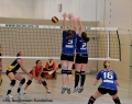 volleyball_005