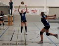 volleyball_006