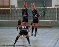 volleyball_007