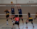 volleyball_008
