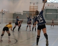 volleyball_009