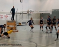 volleyball_010