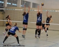 volleyball_015