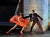 WEST SIDE STORY  (1 von 18)